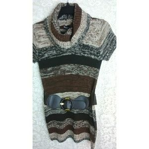 Body Central Sweater